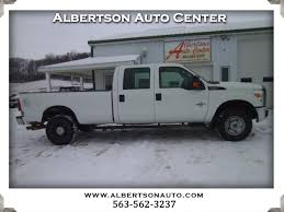 100 Used Trucks For Sale In Springfield Il Pickup Truck Rochester MN From 1999 CarGurus