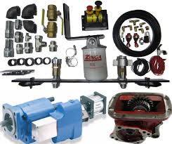 Dual System Wet Kit For Dump Trailer And Walking Floor Trailer - PTO ... Buy Best Beiben 6x4 Hydraulic Pump For Dump Truckbeiben 300d Truck Articulated Dump Steering Metering Pumps Used One Ton Truck Beds Bed Bedding And Bedroom Decoration How To Fix A Trailer System Felling Trailers Wiring Diagram Images Page 04 Jpg With Monarch Hgh Quality Parker C1c102 1g102 Pumpairshift Gas Powered Power Unit On By Load Trail Youtube Amazoncom Rf Remote Control 12 Vdc For Hydraulic Pump Applications Kp55a Lifting Gear Cbn China Hd4657 Hd6057 55231170 Rated In Units Helpful Customer Reviews
