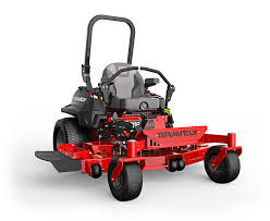 Gravely Lawn Mowers