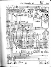 Chevy Wiring Diagrams Unique 1963 Chevy Truck Wiring Diagram Wiring ... 19 Latest 1982 Chevy Truck Wiring Diagram Complete 73 87 Diagrams Cstionlubetruckdiagram Thermex Engineered Systems Inc 2000 Dodge Ram 1500 Van Best Ac 1963 Gmc Damage Unique Nice Car Picture 1994 Brake Light Britishpanto Turn Signal Beautiful 1958 Ford Fordificationinfo The 6166 Headlight Switch Luxury I Have A Whgm 1962 Wellreadme