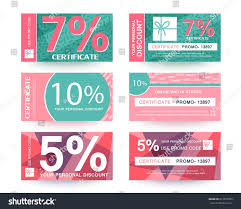 Discount Voucher Certificate Promo Code Design Stock Vector ... How To Get Shutterstock Coupon Code Maison Dhote Rosenoire Black Friday 2019 Deals Best Sales And Discounts On Tvs Enso January 20 25 Off Silicone Rings Codes For January20 Upto 30 Off The One App You Should Have For Cyber Monday To Save Money 7 Reasons Why Is A Great Image Source Taverna Amazon Has 3 Hidden Deals That Get You Free Video Awesome Cheap Stock Footage Team Beachbody Clothing Coupon Code 50 Promo Modern Vector Illustration In Flat Lightning Wear Coupons October 2018 Sign Emblem Vector Royalty