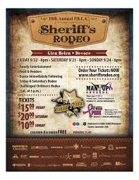 San Bernardino County Sheriff's Rodeo Tickets On Sale Now – San ... Mens Accsories Boot Barn Looking For Festival Attire Youve Come To The Right Place Only Cowboy Boots Botas Vaqueras Vaquero Lady Horseman Receives Justin Standard Of West Award 56 Best Red White And Blue Images On Pinterest Cowboys Flags 334 Shoes Cowgirl Boots 469638439jpg Dr Martens Ironbridge Safety Toe Kiddie Korral Barn Official Bootbarn Instagram 84 Country Chic 101 Chic Zero