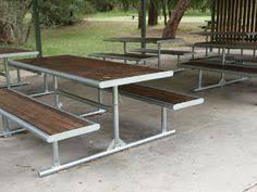 picnic table pesquisa google urbanismo pinterest picnic