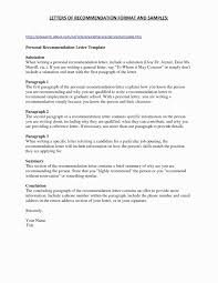 Resume Examples For Students With Little Experience New Elegant Make A No Job Example