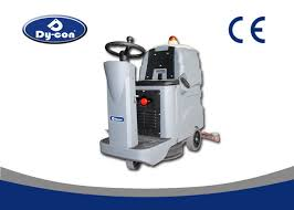 Commercial Floor Scrubbers Machines by Ride On Commercial Floor Cleaning Machines Hand Held Hard Floor