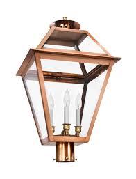 Shop the Charleston Lighting Collection Lantern & Scroll
