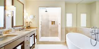 How To Properly Clean Bathroom by Household Cleaning Tips From Womansday Com How To Clean House