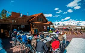 Top 10 Apres Ski Bars Ischgl Vs St Anton Worlds Best Aprsski Bars Travel Leisure Bar Hennu Stall Zermatt Switzerland The Top 10 Dos And Donts Of Aprs Ski Freeskiercom Overview Of Huts Restaurants Apres Ski Bars At Sll 30 Hottest Spots In North America Motremblant Apres Austria Stock Photos Images Apres Ski Party Ideas Google Search Event Pinterest In New York Make It Happen Lodge