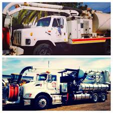 Uncategorized Archives | Big Bore Drilling Vacuum Trucks For Sale Hydro Excavator Sewer Jetter Vac Cleaner Rentals Myepg Environmental Products Tennessee Truck Macqueen Equipment Group2003 Vactor 2115 Group 2004 Sterling Lt7500 2100 Series Big 2000 Freightliner Fl80 2105 Pd Youtube Used 1983 Gmc 7000 W Vactor Model 850 For Sale 1687 Sterling Auction Or Lease Fontana Industrial Loadinghydroexcavation Pumper 1 50 Kenworth T880 By First Gear Youtube For Sale Groupvactor Hxx Paradigm Blog