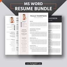 2019-2020 Resume Bundle, CV Bundle For Digital Instant Download, For ... Whats The Difference Between Resume And Cv Templates For Mac Sample Cv Format 10 Best Template Word Hr Administrative Professional Modern In Tabular Form 18 Wisestep Clean Resumecv Medialoot Vs Youtube 50 Spiring Resume Designs And What You Can Learn From Them Learn Writing Services Writing Multi Recruit Minimal Super 48 Great Curriculum Vitae Examples Lab The A 20 Download Create Your 5 Minutes