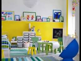 room sweet ikea enchanting ikea childrens bedroom ideas