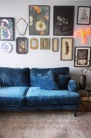 Can You Wash Ikea Kivik Sofa Covers by 113 Best Livingrooms Images On Pinterest Sofa Covers