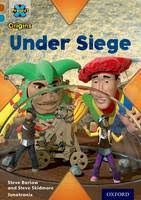 siege on castle steve steve barlow steve skidmore books ebooks and recommendations