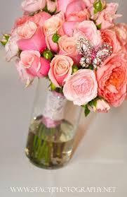 31 best flowers images on Pinterest