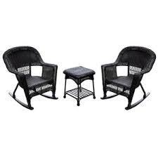 Wayfair Rocking Chair Uk by Wicker Rocking Chairs You U0027ll Love Wayfair