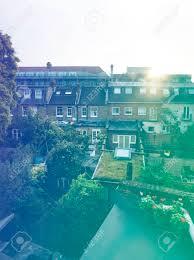 100 Houses In Nature Beautiful Scenery Suburban