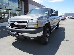 2006 Chevrolet Silverado 2500HD Loans BC. Bad Credit Car Loans On ... Getting A Truck Loan Despite Bad Credit Rdloans How To Get A Car With In 2018 Recommended Heavy Duty Truck Sales Used Loans For Owner Dump Fancing Leases And Loans Trucks Trailers Finance 360 Safarri For Sale Credit Dump Truck Auto Near Clovis Ca No Me Triton That Will Drive Your Business Forward Yes