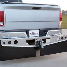 Access® - Chevy Silverado 2015-2018 Rockstar™ Hitch Mounted Mud Flaps Truck Hdware Gatorback Mud Flaps Chevy Black Bowtie With Sharptruckcom Mud Flaps Page 2 Diesel Forum Thedieselstopcom Access Silverado 52018 Rockstar Hitch Mounted Moulded Large Bushranger 4x4 Gear 2016 Ford Super Duty F350 Lariat Ultimate Supercrew Custom 2017 Superduty Weather Tech Installed Dsi Automotive 67l Anyone Getting Splash Guards Or Mudflaps Ram Rebel Rockstar And Side Skirts Pinnacle Products Mudflap