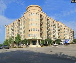One Bedroom Apartments In Columbia Sc by Condos For Sale In Columbia Sc