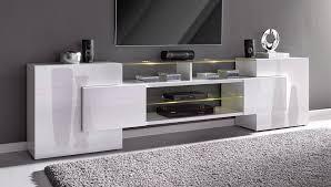 tecnos tv board breite ca 180 cm otto