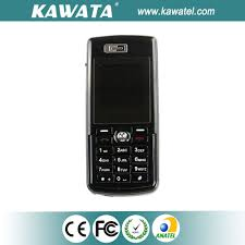 List Manufacturers Of Sip Phone Cordless Voip, Buy Sip Phone ... Suncomm 3ggsm Fixed Wireless Phonefwpterminal Fwtwifi Ata 1 Ip Phonefip Series Flyingvoice Technologyvoip Gateway Voip Wifi Voip Sip Phone With Battery Computer Market Nigeria Gxp1610 Gxp1615 Basic Phones Grandstream Network List Manufacturers Of Sip Vlan Buy Get Unifi Uvp Unboxing Youtube Gxp 1620 Yaycom Wifi Ip Pbx Suppliers And At Gxp1620 Gxp1625 Gxp1760w Midrange 6line With Wifi China Oem