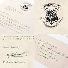 Spelltymology 20 Years Of Magical Wordplay With Harry Potter Big