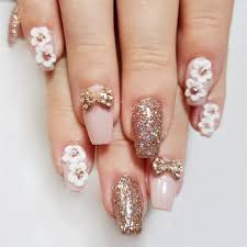 Online Scheduling For Salons And Spas. Salon Software | Salon ... Mc Spa Nail Bar Your Neighborhood Helens Nails Home Facebook Fancynail Sharapova Spotted Outside A Nail Salon In Mhattan Beach Ca Brick Official Website Salon Near Me Town Nj Why Kansas City Salons Use Paraffin Dips Alice Eve Stopping By Beverly Hills Envyme And Amazoncom Sally Hansen Effects Polish Animal