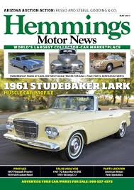 Hemmings Motor News - May 2017 - Hemmings Motor News 1955 Ford F100 Wiring Diagram Antihrapme 1959 59fonv62c Desert Valley Auto Parts 491959 Lincoln Mercury Manuals On Cd Detroit Iron Early_fd_store Of Ca Ely_ford_parts New Used Original 1957 To 1960 Pickup 52018 F150 Performance Accsories Rear Quarter Car Fullsize Page 304 Holzer Fordpictures 1998 Q12 Dazzling Drum Brake Wheel Hub F100150 With Bearings And Seal 591973 Fordrtspage Amazoncom 164 Auto World Johnny Lightning Mijo Collection