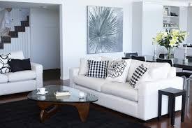 decoration maison a vendre home staging le homestaging ou comment faire le plein d idées