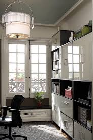 marvelous ikea living room ideas 2013 decorating ideas images in