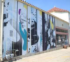 Denver Airport Murals Painted Over by Twenty Amazing New Street Art Murals Painting In Denver In Summer