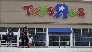 toys r us siege social toys r us babies r us liquidation sales start in wsb tv