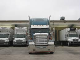 Bully Dog's HDGT Featured On Trucks - Haul Produce