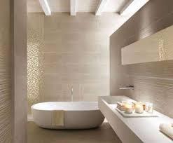 badezimmer fliesen ideen oben fliesen ideen moderne fliesen