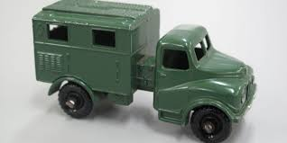 Toy Military Vehicle Matchbox Army Truck, Austin Mk 2 Radio Truck ... Gizmovine Rc Car 24g Radio Remote Control 118 Scale Short 2002 2003 42006 Dodge Ram 1500 2500 3500 Pickup Truck 1979 Chevy C10 Stereo Install Hot Rod Network 0708 Gm Truck Head Unit Rear Dvd Cd Aux Xm Tested Unlocked Trophy Rat By Northrup Fabrication W 24ghz Esc And Motor 1 1947 Thru 1953 Original Am Radio Youtube Ordryve 8 Pro Device With Gps Rand Mcnally Store Fast Lane 116 Emergency Vehicle 44 Fire New Bright 124 Scale Colorado Toysrus 2way Radios For Trucks Field Test Journal Factory Rakuten Chrysler Jeep 8402