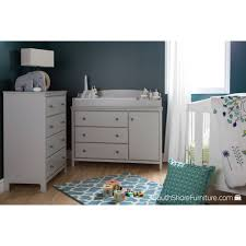 South Shore Libra Dresser Instructions by South Shore Cotton Candy 4 Drawer Chest Multiple Finishes