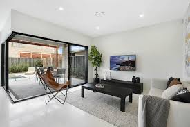 100 Split Level Living Room Ideas 5 OpenPlan Kitchen Mincove Homes