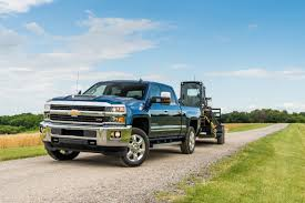 Chevy Truck Lineup All Make KBB's List Of Best Vehicle Resale Values ...