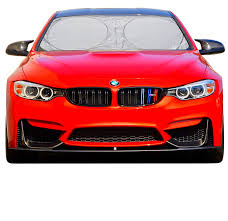 Amazon.com: Windshield Sun Shade For Car Window Hassle-Free Auto ... A1 Truck Driving School Fresno Joyal Administration By Justin Mahindra Commercial Vehicles Auto Expo 2018 Teambhp M54 5ton 6x6 Truck Wikipedia Welcome To World Towing Recovery Detail Home Facebook Parts 5900 N State Rd Alma Mi 48801 Ypcom Choice Chevrolet Buick In Bellaire Serving Moundsville And Locksmith Madison Ms Unlock Stainless Steel Jet Tanker Semitrailer Buy Semi Modern Led Traffic Signs On Highway Red Car Road Stock Used Cars Loris Sc Trucks Horry And Trailer