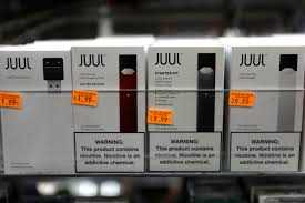 Juul CEO Kevin Burns Resigns, E-Cigarette Maker Announces It ... Coloween Denver Promo Code Skatetown Usa Coupons Fasttech Coupon December Surfing Holiday Deals Uk Working Person Nike Offer Juul Pod Pax 2 Best Dress Shoes Diesel Power Coupon Babies R Us Canada 20 Off Starter Kit Juul To Stop Sales Of Most Flavored Ecigarettes In Retail Get Your Free Juul Psa Speedway Gas Stations Are Selling Starter Kits For Iq Releases A New Cucumber Flavor Rival Juuls Code Off Your