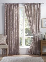 Brylane Home Lighted Curtains by 35 Best Ready Made Curtains Images On Pinterest Curtains