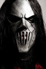 Slipknot Halloween Masks For Sale by The Definitive History Of Every Slipknot Mask Mick Thomson