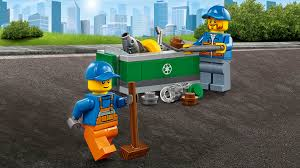 Garbage Truck 60118 - LEGO City Sets - LEGO.com For Kids - MY Amazoncom Lego City Garbage Truck 60118 Toys Games Lego City 4432 With Instruction 1735505141 30313 Mini Golf 30203 Polybags Released Spinship Shop Garbage Truck 3000 Pclick 60220 At John Lewis Partners Ideas Product Ideas Front Loader Set Bagged Big W Dark Cloud Blogs Review For Mf0