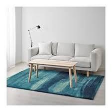 le a pile ikea alfombra estada de algodón bedrooms room and interiors