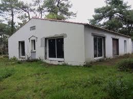 maison a vendre ile de re maison a vendre ile de re ch de la presquule with maison a vendre