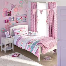 Bedrooms Kids Songbird Bed Linen Collection