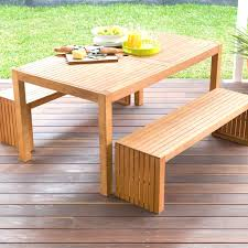 Kmart Jaclyn Smith Patio Furniture by Best Kmart Patio Furniture Clearance Ideas Aamedallions Us
