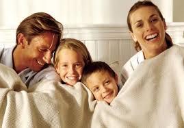 schimmel gutes raumklima im schlafzimmer beugt dem übel vor