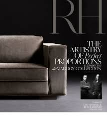 100 Leo Marmol Restoration Hardware The Artistry Of Perfect Proportions