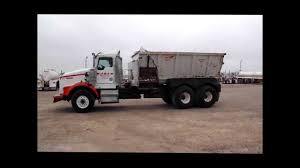 1996 Kenworth T800 Manure Spreader Truck For Sale | Sold At Auction ... Gt Bunning Sons Manure Spreaders Manufacturers Intertional 4900 W Mohrlang Spreader Degelman New Idea 3622 Dry For Sale Hale Center Tx 1796 Mounted Meyer Truck Mount Spreaders The Str Series Semitanker For Fast And Easy Long Distance Liquid 25g Ground Drive Fh25g 1980 Peterbilt 353s23 Manure Spreader Item Dc0640 Wikipedia Burley Iron Works Save 500 Now On Our Largest Millcreek Free 379 With